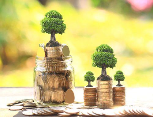 Favourable bond/savings accounts